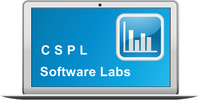 cspl software labs